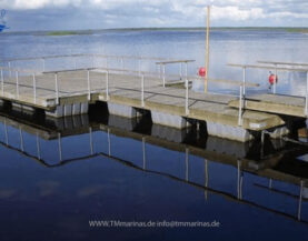 TMmarinas.de info@tmmarinas.de